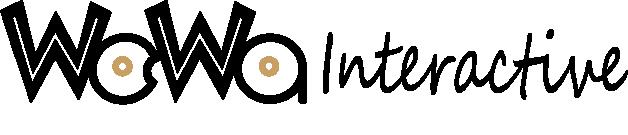 WeWa Interactive | Blockchain | Mobile Applications